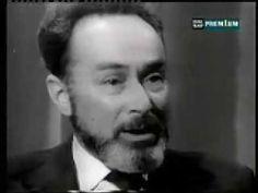 1975 - Un'intervista fondamentale sui lager e sul fascismo