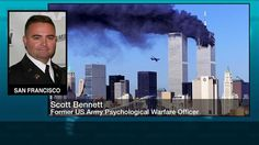 US killed Bin laden to hide 9/11 truth
