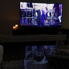 Love Willy Chirino  https://www.reggiepadin.com/inspiration/love-willy-chirino/?utm_campaign=coschedule&utm_source=pinterest&utm_medium=Dr.%20Reggie%20R%20Padin&utm_content=Love%20Willy%20Chirino #GetOutOfDumpster