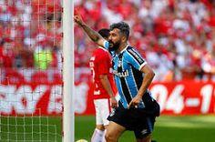 Gremistaços: Grêmio Vence Grenal 410 e se mantem em Terceiro