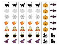 Print out this sheet of cobwebs and cut them all individually. Hang the Halloween Countdown Calendar on your wall and glue a cobweb with the passing of each day. See more party ideas and share yours at CatchMyParty.com #catchmyparty #partyideas #freeprintable #halloweencountdowncalendar #printablehalloweencountdowncalendar Halloween Countdown, Halloween Party Favors, Halloween Celebration, Halloween Treats, Halloween Decorations, Free Baby Shower Printables, Party Printables, Free Printables, Countdown Calendar
