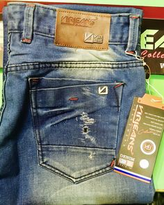 Denim Pants, Trousers, Diesel Jeans, Mens Fashion, Fashion Outfits, Club Dresses, Java, Jeans Style, How To Wear