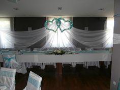 #wedding #esküvő #hochzeit #weddingbackground #esküvőiháttérdekoráció Background Decoration, Wedding Background, Wedding