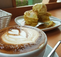 hoshikawa-cafe