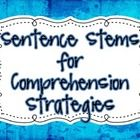 5th Grade Common Core Language Weekly Daily Review Warmups *20 Weeks* - Jennifer Findley - TeachersPayTeachers.com