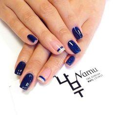 에뻐 NAMU nail arts!!!