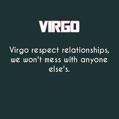 Not my tastes to make a drama. Its pointless 😪😪 Virgo Libra Cusp, Virgo Traits, Virgo Love, Virgo Horoscope, Leo And Virgo, Virgo Men, Virgo Zodiac, Horoscopes, Zodiac Signs