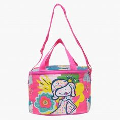 Happy House Printed Lunch Bag Happy House, School Essentials, Baby Shop, Lunch Box, Stationery, Teen, Printed, Bags, Accessories