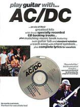 Play Guitar with AC/DC Play Guitar Chords, Guitar Riffs, Guitar Scales, Learn To Play Guitar, Guitar Solo, Guitar Tabs, Guitar Books, Guitar Online, Guitar Youtube
