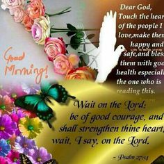 2649 Best Blessings And Greetings For You Images Good Morning