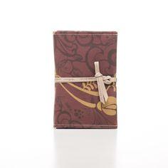 Traveller's Clutch Red Wine, Illustration, Color, Colour, Illustrations, Colors