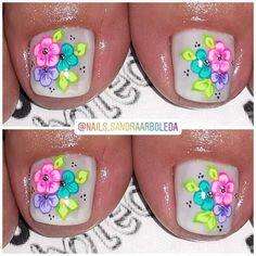 Color Nails, Nail Colors, Irish, Manicure, Pretty Toe Nails, Simple Toe Nails, Polish Nails, Pig Nails, Nail Bar