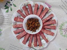 http://blog.cookaround.com/gildabias/tortellini-di-salame-gorgonzola-e-robiola/