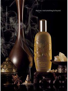 "Clinique Aromatics Elixir. ""Perfume. And something far beyond."" Perfume Tray, Perfume Bottles, Anuncio Perfume, Clinique Cosmetics, Best Fragrances, Nice Perfumes, Perfume Reviews, Perfect Foundation, Best Perfume"