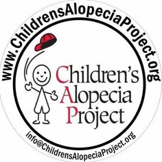 Children's Alopecia Project – Changing the Emphasis from growing hair to growing Confidence, Building Self-Esteem, Providing Support and Raising Awareness. Alopecia Universalis, Building Self Esteem, Star Students, Male Pattern Baldness, Hair Dye Colors, Coping Skills, Autoimmune Disease, Hair Loss, Healthy Skin