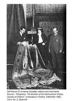 Bashir Persian Rugs - Handmade Persian Rugs - Oriental Rugs - Antique Rugs - Modern Rugs - Decorative Rugs - Tribal Rugs - Silk Rugs - Wool Rugs