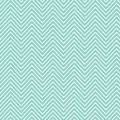 precious boy - chevron fabric by misstiina on Spoonflower - custom fabric