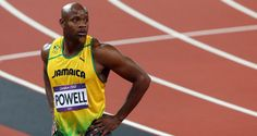 Powell And Simpson Bans Cut - http://www.4breakingnews.com/sport-news/powell-and-simpson-bans-cut.html