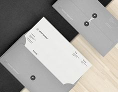 """Check out new work on my @Behance portfolio: """"seven section"""" http://be.net/gallery/31808739/seven-section"""