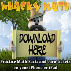 Heather's Top Ten Cheap Apps for Speech Therapy Use - Smart Apps For Kids