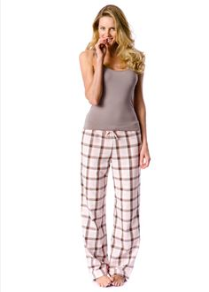 26 Best Ladies pyjamas and cotton nightwear from PJ Pan images ... 3451d4fc5c