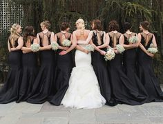 Free Bridesmaid Listings | PreOwned Wedding Dresses