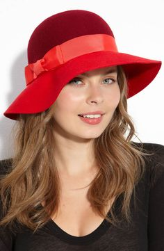 Dress womens clothing: Ladies hats