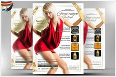 A Cool club flyers & party flyer templates or posters collection. All these Flyer psd templates can be tagged as - best cheap flyers online! Business Brochure, Business Card Logo, Cheap Flyers, Photography Flyer, Halloween Flyer, Club Flyers, Event Flyer Templates, Love Posters, Corporate Flyer