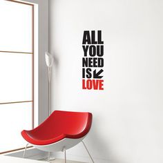 All You Need 26x9 Black now featured on Fab.