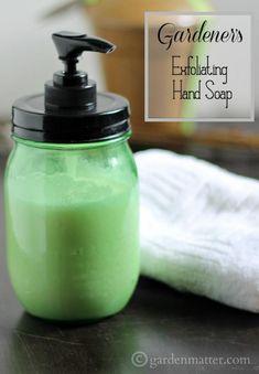 Gardeners-Exfoliating-Hand-Soap