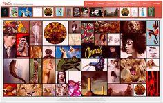 Crea y aprende con Laura: PinCo. Crear collages con tableros de Pinterest