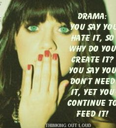 All photos gallery: drama quotes, drama quote, drama quotes and ...