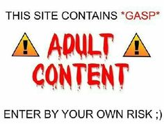 Under 18 age do not read..  Adults only