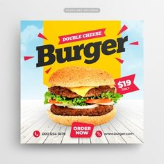 Food Graphic Design, Food Poster Design, Web Design, Freelance Graphic Design, Food Design, Flyer Design, Poster Designs, Social Media Poster, Social Media Banner