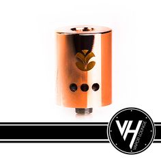 Vaping Copper IGO-M Copper IGO-M RDA Atomizer Copper IGO-M RDA Atomizer is an RDA atomizer dripper that is designed in the USA and manufactured by Youde Technologies in China. This is a great Copper RDA atomizer for the price. The IGO-M CopperRDA Atomizeris an airflow control atomizer that has a solid center post with 2 access points and 2 negative posts. If you are looking for a good starting RDA dripper with AFC (air flow control), the Copper IGO M is a great dripper to start…