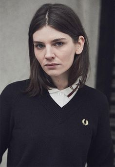 Reissues - Fred Perry