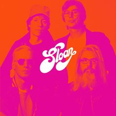 Buy 12 by Sloan at Mighty Ape NZ. That title isn't just some random number. 12 is indeed the album from Canadian power-pop perennials Sloan, which means it's as good as Led Zeppel. Lp Vinyl, Vinyl Records, Led Zeppelin Iv, Rock Anthems, Power Pop, Gone For Good, Album Of The Year, Black Sabbath, Popular Music