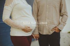 www.pequenajoana.com #pequenajoanafotografia #fotografiadefamilia #fotografiainfantil #fotografiadegestante #designhipster #fotodegestantecuritiba #bookgestantecuritiba #ensaiogestantecuritiba #fotografia #familia #gravidez #gestação #maternity