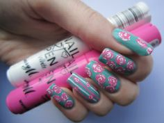 10 Best Barry M Images On Pinterest Nail Art Pen Shop And Nail Nail