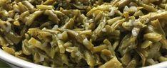 Recipes 460070918174632177 – Recipes Two Bean Salad Recipes, Green Bean Recipes, German Green Bean Recipe, Vegetable Side Dishes, Vegetable Recipes, Vegetable Bake, German Side Dishes, German Salads, Green Beans And Potatoes