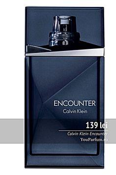 Calvin Klein Encounter Men Eau de Toilette 50 ml Shaving Bumps, Shaving Oil, Skin Care Regimen, Skin Care Tips, Shave Armpits, Shave Gel, After Shave Balm, Wash Your Face, New Skin