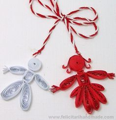 kids on string quilling New Crafts, Crafts For Kids, Paper Crafts, 8 Martie, Quilling Designs, Worksheets For Kids, Paper Quilling, Decoration, Romania