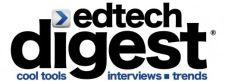 5 Common Core Resources   edtechdigest.com