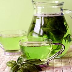 Natural home remedies for uterine fibroids.