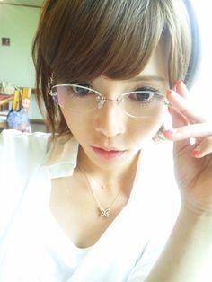 ねばねばの画像   釈由美子オフィシャルブログ「本日も余裕しゃくしゃく」Powered b…