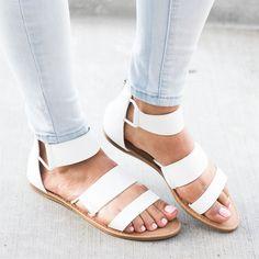 d966a7e48e2e0 1247 Best • Shoes • images in 2019