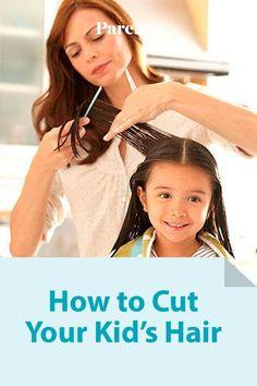 Little Girl Hairstyles Girls Haircuts Medium, Little Girl Haircuts, Boys Long Hairstyles, Great Hairstyles, Prom Hairstyles, Hairstyle Ideas, Childrens Haircuts, Toddler Haircuts, Cut Hair At Home