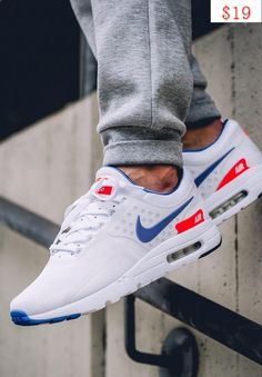 shoes$19 on. Nike Air Max ...
