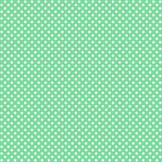 free digital polka dot scrapbooking papers ausdruckbar Pünktchenmuster... ❤ liked on Polyvore featuring backgrounds