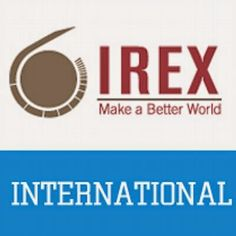 Travel Army: IREX: Home of opportunities